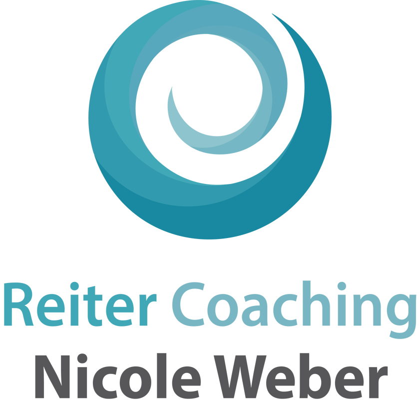 Reiter Coaching